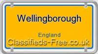 Wellingborough board